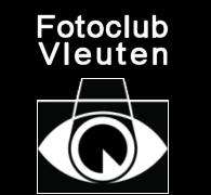Fotoclub Vleuten